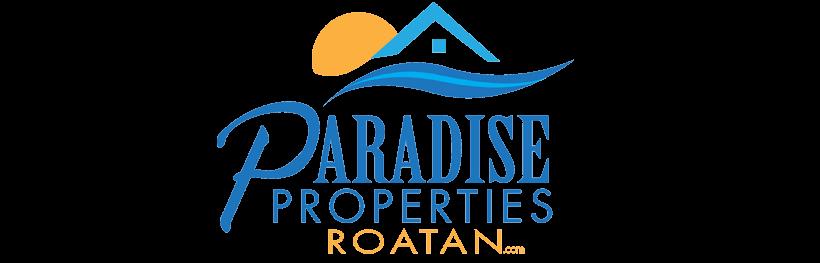 Paradise Properties
